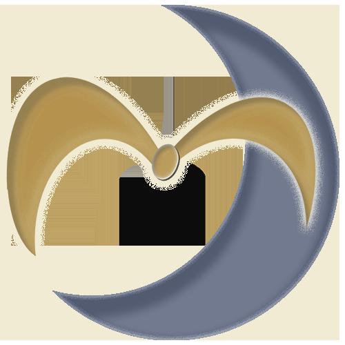 Logotipo Miguel Dantart